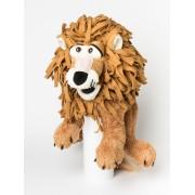 Matthies Carl, der Löwe alias Die Sphinx