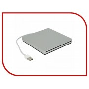 Привод APPLE MacBook Air SuperDrive MD564ZM/A