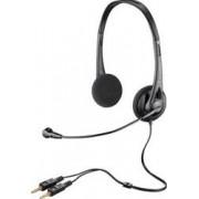 Casti Plantronics Audio 322