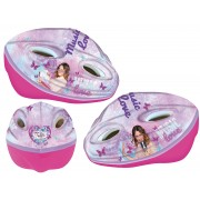 Casca protectie Eurasia Disney Violetta