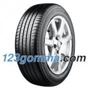 Seiberling Touring 2 ( 235/60 R16 100H )