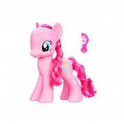 Pony Asst Emerging Market