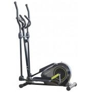 Bicicleta eliptica magnetica Techfit E380