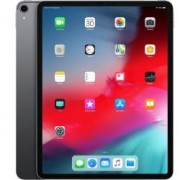 APPLE IPAD PRO 11 INCH WIFI+CELLULAR 256GB SPACE GREY