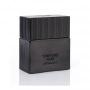 Tom ford noir anthracite 50 ml eau de parfum edp profumo uomo