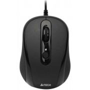 Mouse A4Tech Wired V-Track N-250X-1 (Negru)