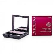 Shiseido nuance Satin Eye Color - Provence # VI704 2g / 0,07 oz