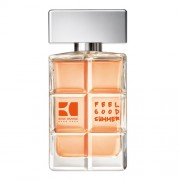 Hugo Boss Boss Orange Feel Good Summer EdT 100ml