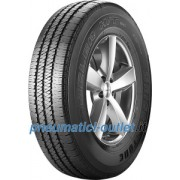 Bridgestone Dueler H/T 684 II Ecopia ( 245/65 R17 111S RF )