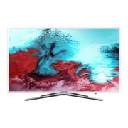 Televizoare - Samsung - 55K5582, FHD, Smart, 138 cm
