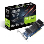 Grafička kartica nVidia Asus GeForce GT1030-SL-2G-BRK, 2GB GDDR5