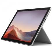 Microsoft Surface Pro 7 256GB mit i5 & 16GB - platin