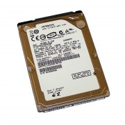 Hdd Laptop 2.5 inch SATA III 160GB 5400rpm 8Mb cache Hitachi 0A57911