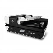 HP Scanjet Enterprise Flow 7500 Flatbed Scanner [L2725B] (на изплащане)
