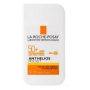 La Roche Posay-Phas (L'Oreal) Anthelios Pocket Adulto 50+ 30 Ml