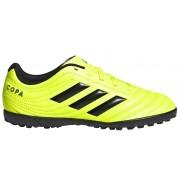 Adidas Copa 19.4 TF J