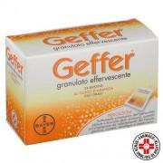 Bayer Spa Geffer Granulare 24 Bustine