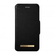 iDeal Of Sweden Fashion Wallet iPhone 7/8 PLUS Black iPhone 7/8 PLUS Skal