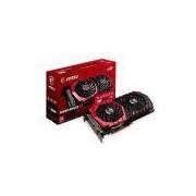 Placa De Vídeo Msi Radeon Rx 480 4gb Rx-480-Gaming-X-4g 256 Bits Gddr5 Pci-Express 3.0