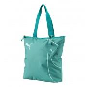 PUMA SHOPPER BAG - 074686-04 / Дамска спортна чанта
