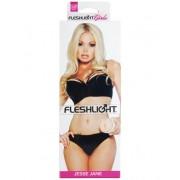 Fleshlight Girls - Jesse Jane Lotus