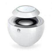 Huawei Głośnik mobilny HUAWEI AM08 Biały