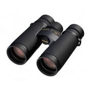 Nikon Бинокль MONARCH HG 8x42