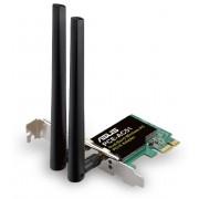 Asus WLAN PCIe-Karte ASUS PCE-AC51, Dual-Band