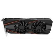 Gigabyte GV-N1060G1 3GD GeForce GTX 1060 G1 3GB GDDR5 1280 Core VR Ready DVI HDMI 3*DP PCi Ex 3.0 16x