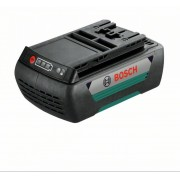 Bosch 36 V-os/2,0 Ah-s lítium-ion akku, akkumulátor F016800474