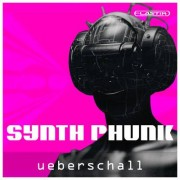 Ueberschall Synth Phunk