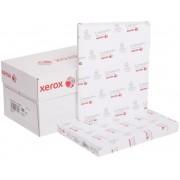 Carton Colotech lucios A4 280g/mp Xerox