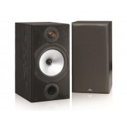 Boxe Monitor Audio Reference MR2 Walnut