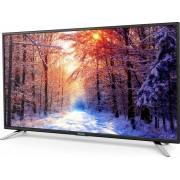 Tv LED 125CM SHARP AQUOS LC-49CFE5002
