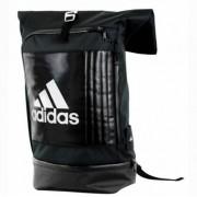 Adidas premium military sporttas