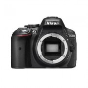 Inny Nikon D5300 body