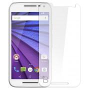 Протектор за Motorola Moto E (3rd gen)
