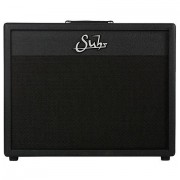 Suhr 2x12 Deep Pete Thorn Signature