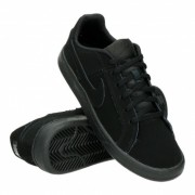 "Nike Court Royale (GS) ""Black"""