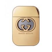 Gucci GUILTY INTENSE дамски парфюм EdP 75 ml (без кутия, с капачка)