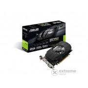 Asus nVidia GTX 1050 2GB GDDR5 grafička kartica - PH-GTX1050-2G
