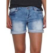 O'Neill Endless Denim Shorts