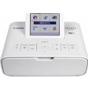 CANON Imprimante SELPHY CP1300 BLANC GARANTIE 2 ANS + RP108