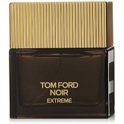 Tom Ford Noir Extreme Men Eau De Parfum Spray 1.7 Ounce