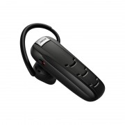 Jabra Casque Bluetooth Mono Talk 35 - Noir