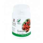 Guarana, 60 capsule