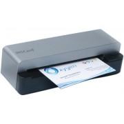Scaner IRISCard Corporate 5, pentru carti de vizita