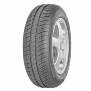 Anvelope Goodyear Efficientgrip Compact 175/65 R14 82T