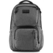 JanSport Nova 31 L Laptop Backpack(Grey)