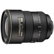 Nikon 17-55mm f/2.8g ed-if af-s dx zoom - 4 anni di garanzia